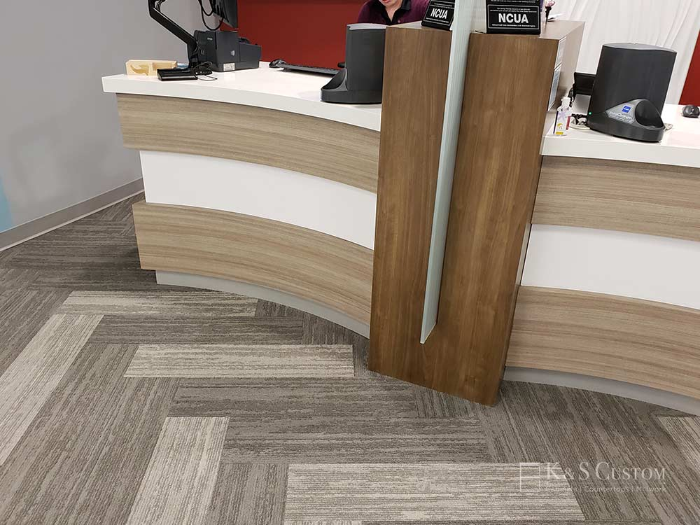 Allegacy Credit Union help desk